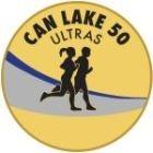 CanLake 50 Ultras