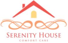 SerenetyHouse
